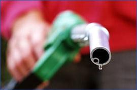 benzin-poddelka