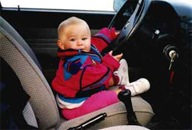 child_in_the_car