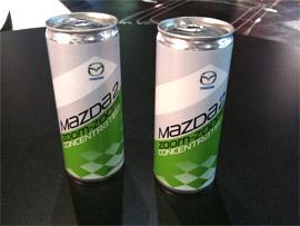 energy_drink_auto