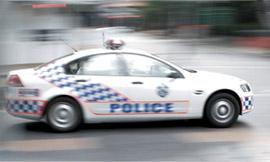 policeman-reversal