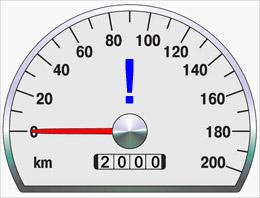 speedometr-2000